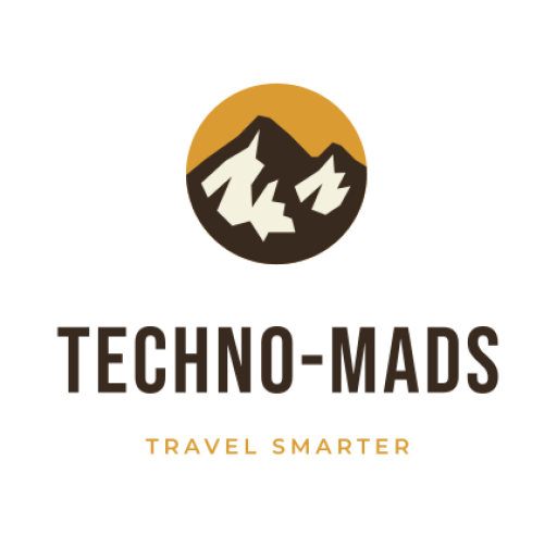 Travel Gadgets, Travel Tech and General Travel Advice